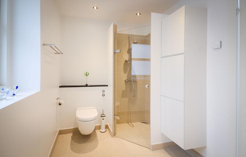 billeder til badeværelse Badeværelse billeder til badeværelse